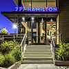 777 Hamilton - 777 Hamilton Ave, Menlo Park, CA 94025