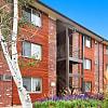 Ten49 Apartments - 1049 E 9th Ave, Broomfield, CO 80020