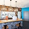 Arcos - 5534 Fredericksburg Rd, San Antonio, TX 78229