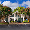 Southland Station - 210 Southland Station Dr, Warner Robins, GA 31088