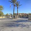 Park Meadow - 125 E Guadalupe Rd, Gilbert, AZ 85234