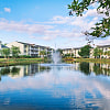 Bowery Bayside - 6301 S West Shore Blvd, Tampa, FL 33616