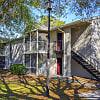 Spring Valley Club - 2121 Harrison Ave, Panama City, FL 32405