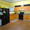 20 Black Horse Rd 1 - 20 Black Horse Rd, Paradise, PA 17562