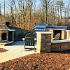 Burke Ridge Crossing - 2112 Burke Meadows Rd, Winston-Salem, NC 27103