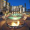 Beach & Ocean - 19891 Beach Blvd, Huntington Beach, CA 92646