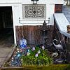 27 Lei Street (Downstairs) - 27 Lei St, Hilo, HI 96720