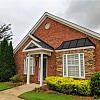 905 Somerton Place - 905 Somerton Place, Cumming, GA 30040