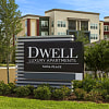 Dwell Nona Place - 10207 Dwell Court, Orlando, FL 32832