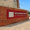 Woodmont Metro at Metuchen Station - 99 New St, Metuchen, NJ 08840