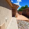 481 Blue Sage Aveneue SW - 481 Blue Sage Ave SW, Los Lunas, NM 87031