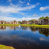 Heron Lake - 801 Green Heron Ct, Kissimmee, FL 34741