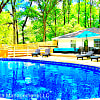 2943 Haralson Rd - 2943 Haralson Road, North Decatur, GA 30033