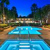 Tamarind Square - 1160 Morse Ave, Sunnyvale, CA 94089