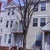 532 South Street - 532 South Street, Portsmouth, VA 23704
