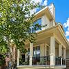 Camden Whispering Oaks - 12655 W Houston Center Blvd, Houston, TX 77082