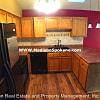 1413 N. Ormond Rd. - 1413 North Ormond Road, Liberty Lake, WA 99019