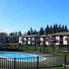 Pinewood Square - 6500 208th St SW, Lynnwood, WA 98036