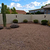 11674 W PINCUSHION Court - 11674 W Pincushion Ct, Surprise, AZ 85378