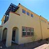1025 VIA PRATO Lane - 1025 via Prato Lane, Henderson, NV 89011