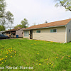 2646 E 22nd Pl - 2646 E 22nd Pl, Gary, IN 46407