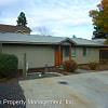 61116 Brown Trout Pl - 61116 Brown Trout Place, Bend, OR 97702