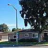 3798 Flora Vista Ave, Apt. A - 3798 Flora Vista Avenue, Santa Clara, CA 95051