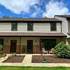 119 Aspen Road - 119 Aspen Dr, North Brunswick, NJ 08902