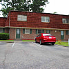 1025 Carolina Rd. - 1025 Carolina Road, Red Hill, SC 29526