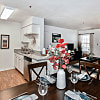 Village Woods Apartments - 300 20th Ave W, Milan, IL 61264