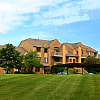 Saddle Creek Apartments - 43398 Citation, Novi, MI 48375
