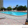 20335 W Country Club - 20335 West Country Club Drive, Aventura, FL 33180