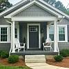 3034 Lakeshore - 3034 Lakeshore Drive, Nashville, TN 37138