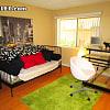 950 Del Amo Blvd - 950 E Del Amo Boulevard, Carson, CA 90746