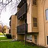 Rising Estates - 306 Milford Ct, Davison, MI 48423