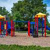 The Communities at Morningside - 6200 Lachine Ln, Alexandria, VA 22312