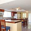 5000 SW 16th PL - 5000 SW 16th Pl, Cape Coral, FL 33914