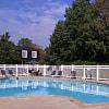 Springwells Park - 15630 Middlebury Dr, Dearborn, MI 48120