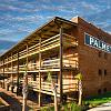 Palmetto Compress - 612 Devine St, Columbia, SC 29201