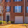 684 Huffine Manor Cir - 684 Huffine Manor Circle, Franklin, TN 37067