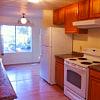 14557 Tree Top Lane - 14557 Tree Top Lane Northwest, Seabeck, WA 98380