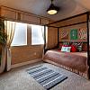 St. Tropez Apartments at Miami Lakes - 16185 NW 64th Ave, Miami Lakes, FL 33014