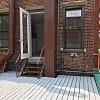 345 7th Ave - 345 7th Avenue, Brooklyn, NY 11215