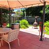 771 DARWIN ROAD - 771 Darwin Road, Venice Gardens, FL 34293