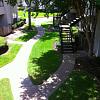 Wilshire Park - 2686 Murworth Dr, Houston, TX 77054