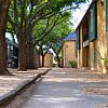 Elm Creek - 2358 NW Military Hwy, San Antonio, TX 78231