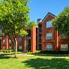 Camden Addison - 17200 Westgrove Dr, Addison, TX 75001
