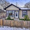 216 N 19th St - 216 North 19th Street, Boise, ID 83702