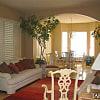 6171 Via De La Tortola - 6171 N via De La Tortola, Catalina Foothills, AZ 85718