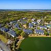 Riverland Woods - 1001 Riverland Woods Pl, Charleston, SC 29412